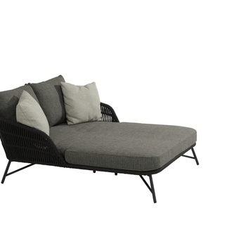 MARBELLA daybed