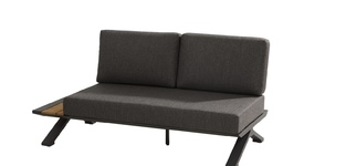 NOSTRA 2 seater right