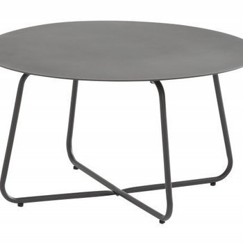 DALI coffee table dia 73cm