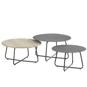 DALI coffee table dia 58,5cm