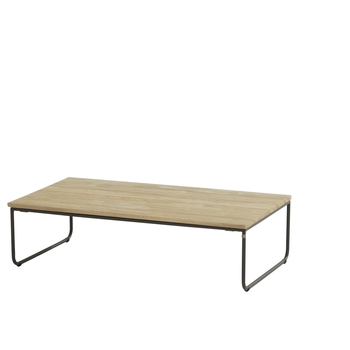 AXEL coffee table 110