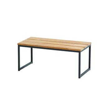 ESSENCE coffee table 74x42xh30