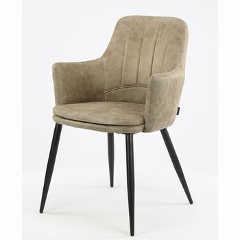 DALMA stoel