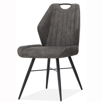 Torro stoel