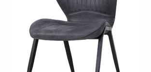 Rooky stoel