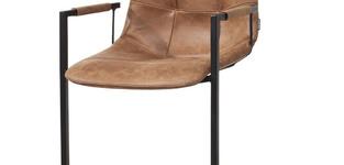 Condor stoel
