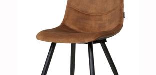 Bari stoel