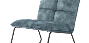 Ruby fauteuil