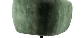 Jaimey fauteuil