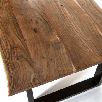 Acacia tafel