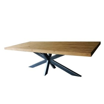 CHRONIC tafel 200x100