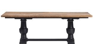 Melinda tafel 220