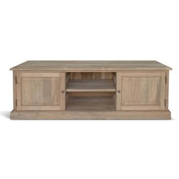 Juwana tv cabinet 150