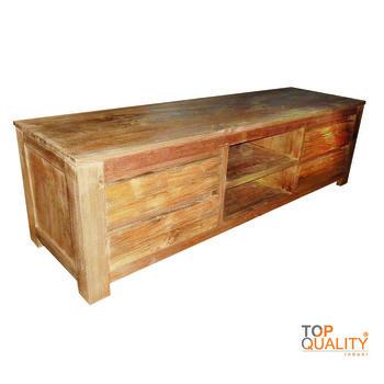 Singaraja Tv cabinet 170