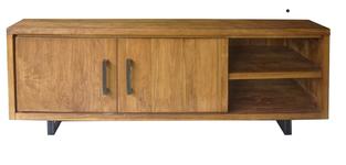 Naraya II tv-cabinet 150cm