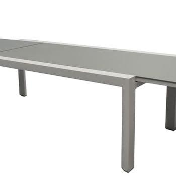 PREMIER GLASS tafel 220 >340 CERAMIC