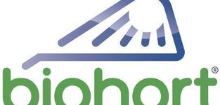 BIOHORT HOBBYBOX 100cm tot 200cm