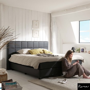 BOXSPRING BERLIN
