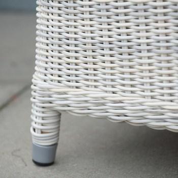 BRIGHTON living chair