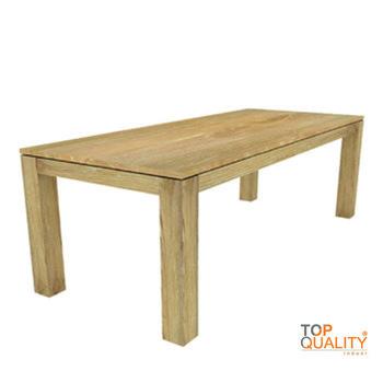 Avanzo tafel