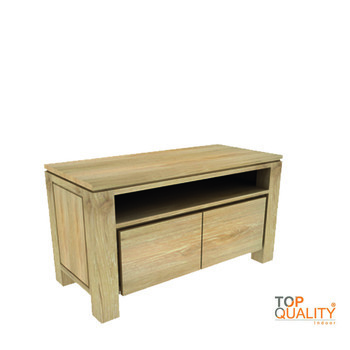 Avanzo Tv cabinet - 120cm