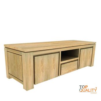 Avanzo Tv cabinet 215