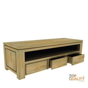Avanzo Tv cabinet 160-2