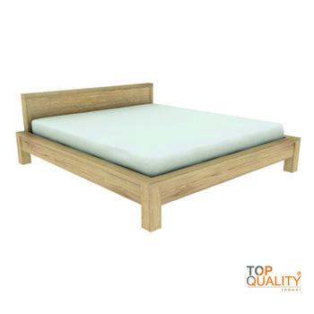 Avanzo Bed 180