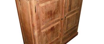 Lancaster dressoir 100
