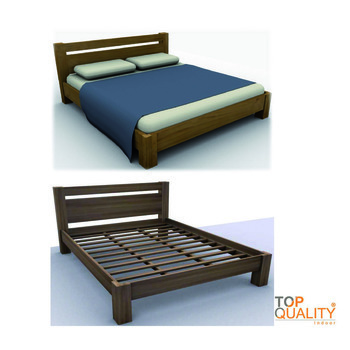 Bed Luzon