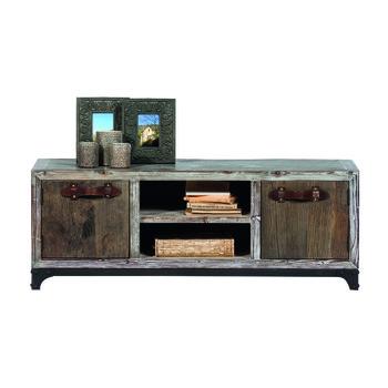 Aristo Tv cabinet 130