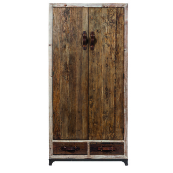 Aristo cabinet - AR920