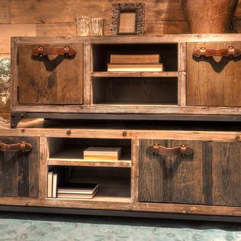 Aristo Tv cabinet 180