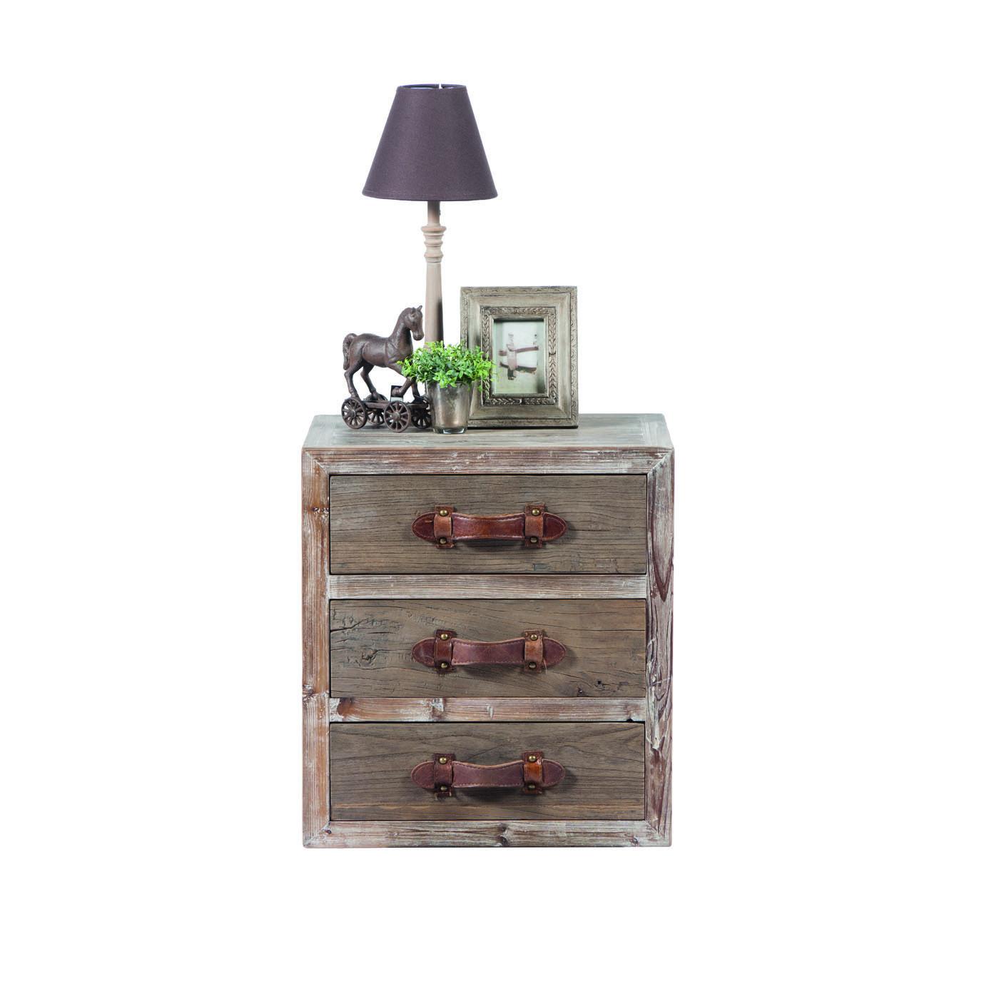 Aristo cabinet small - AR051