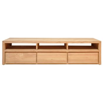 Solo tv cabinet 180