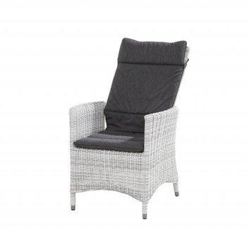 BOLZANO dining chair