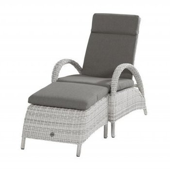 RIMINI relax chair
