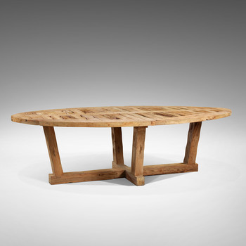 DINING TABLE SHUK
