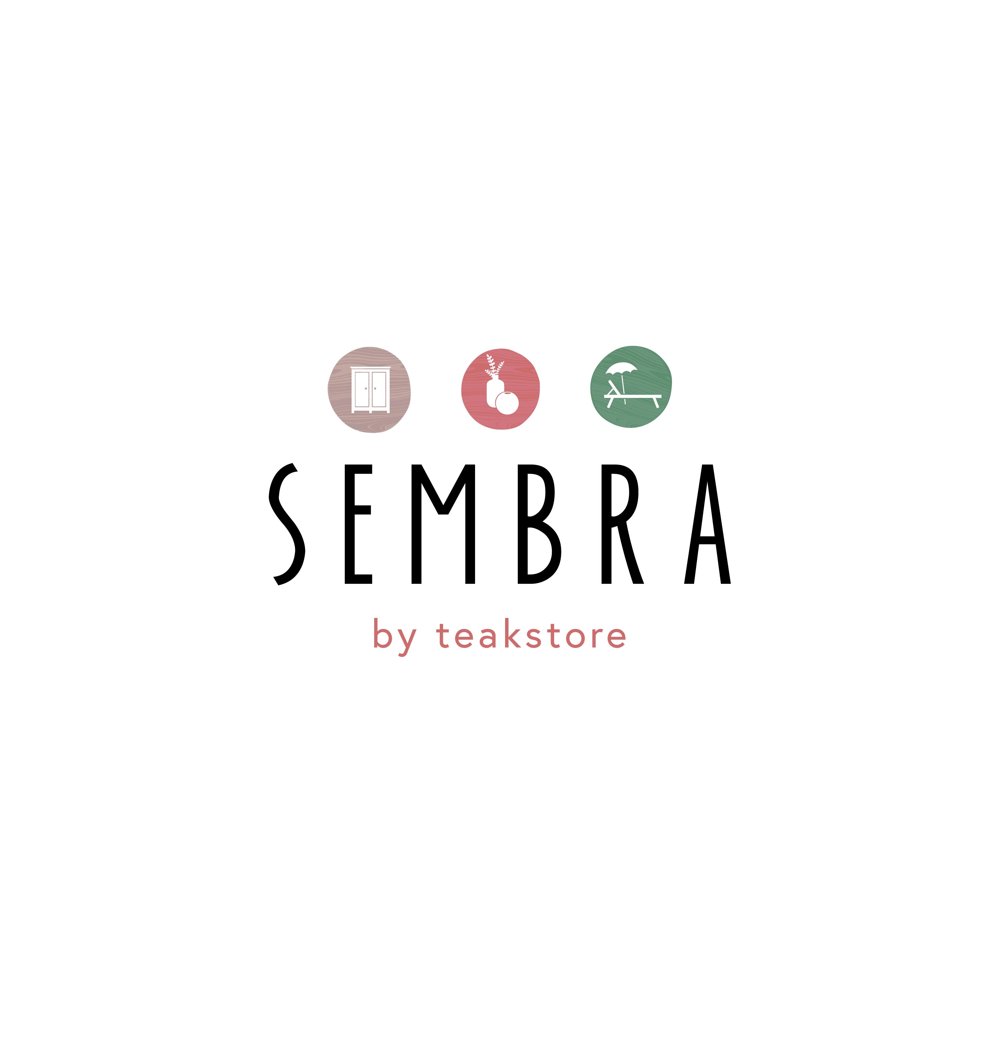 SEMBRA